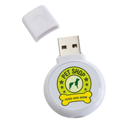 Cle usb cercle cle-usb-maroc